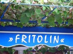 Fritolin