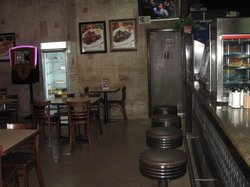 Grands Cafe