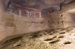 Museo & Parque Arqueologico Cueva Pintada