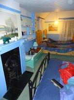 Crockshard Farmhouse Guesthouse