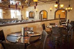 Casa Caliente Restaurant
