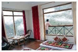 Himalayan Abode Home Stay