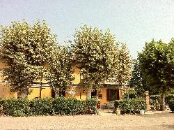 Trattoria Villamaggiore