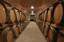 Fiegl Winery