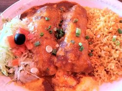 Manuel's Mexican Restaurant - Scottsdale