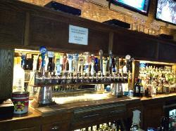 Kasey's Tavern