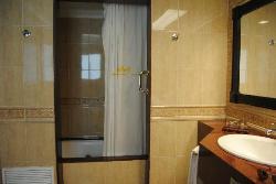 Room 141