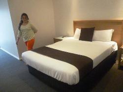 BEST WESTERN Geelong Motor Inn And Serviced Apartments