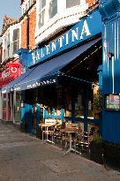 Valentina Fine Foods