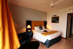 Room #408