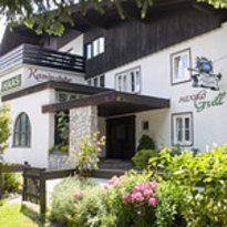Hotel Restaurant Haas