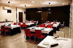Samana Restaurante