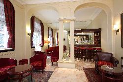 瑞來斯杜普蕾酒店