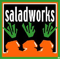 Stroudsburg Saladworks