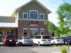 R.P. Adlers Pub & Grill