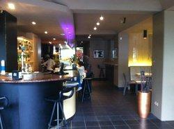 Via Cafe