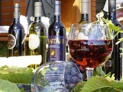 Gambino Winery