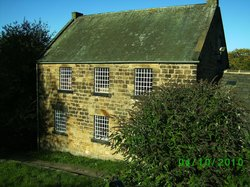 Worsbrough Mill Museum & Country Park