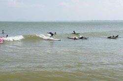 Satusuku Surf