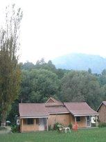 Morpheus Valley Resort