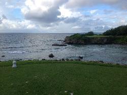 Onward Mangilao Golf Club