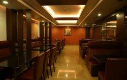 Hotel Kannappa Mannarpuram