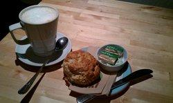Cafe U