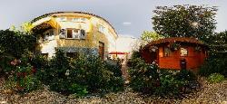 Hotel Garni Seerose Lindau