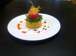 Istari Restaurant