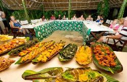 Navara Restaurant