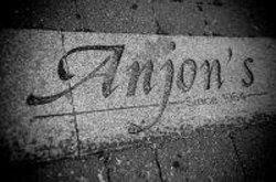 Anjon's Italian Restaurant