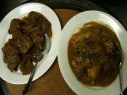 Sakuntala Indian Restaurant