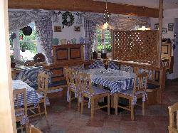Gasthaus Spary
