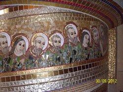 Convento Santa Maria delle Grazie