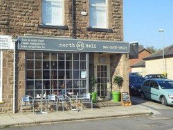 North Street Deli
