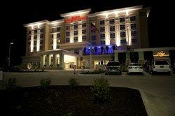 Hilton Garden Inn Olathe