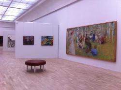 Norrkopings Konstmuseum
