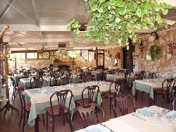 Paradiso di Puglia