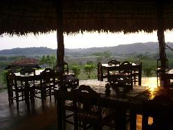 Al Cielo Hotel y Restaurante