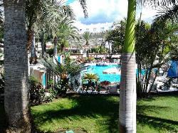 Zwembad 1 van 2
