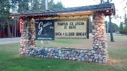 Guide's Inn