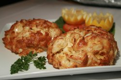 Romanos Restaurant