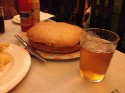 El Cenador De Velo