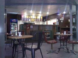 That Burger Place Ulladulla