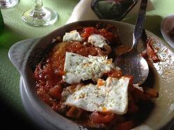 Marianthi Restaurant