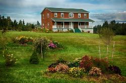New Horton Lake Inn