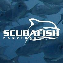 Scubafish Zanzibar Ltd