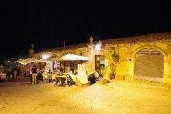 Al Castello Donnafugata