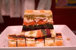 Gastronomia De Micheli - Dal 1900