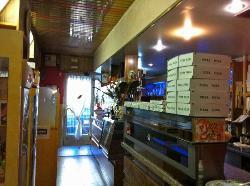 Pizzeria Ristorante Venezia